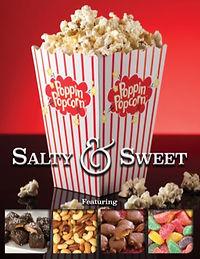 Salty&Sweet_Cover.JPG
