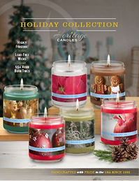Holiday Candles_TelefundsFundRaising_bes