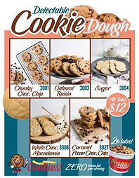 Delectable Cookie_Cover.JPG