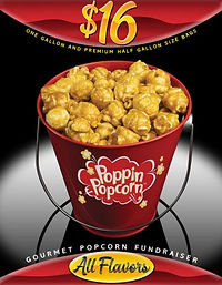 $16 Popcorn_Cover.JPG