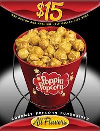 Popcorn$15_cover.JPG