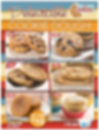 NEW_Cookie Image_Fall 2018.JPG