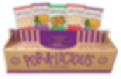PopALicious w_packages Sp_Swt.png