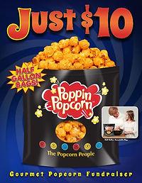 NEW_$10 POP.JPG