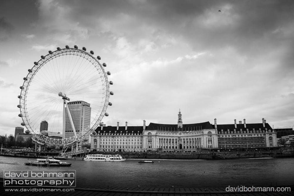 london_david_bohmann11