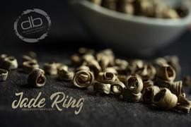 Jade Ring Tea Produktfoto