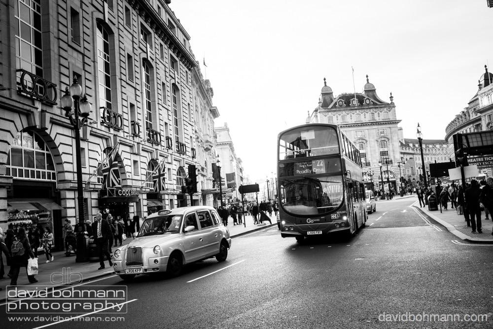 london_david_bohmann26