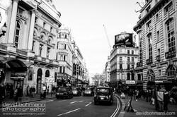 london_david_bohmann31