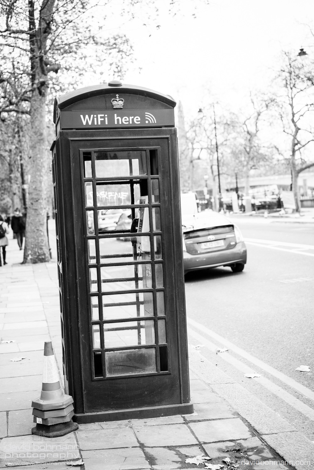 london_david_bohmann19