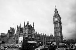 london_david_bohmann1