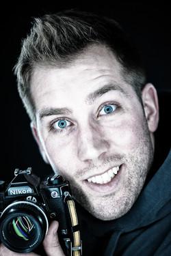 David Bohmann