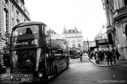 london_david_bohmann27