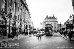london_david_bohmann25