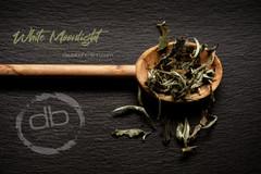 White Moonlight Tea Produktfoto