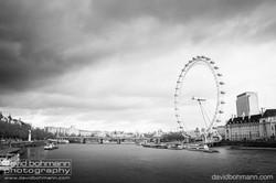 london_david_bohmann2