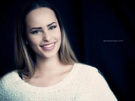 portrait fotos