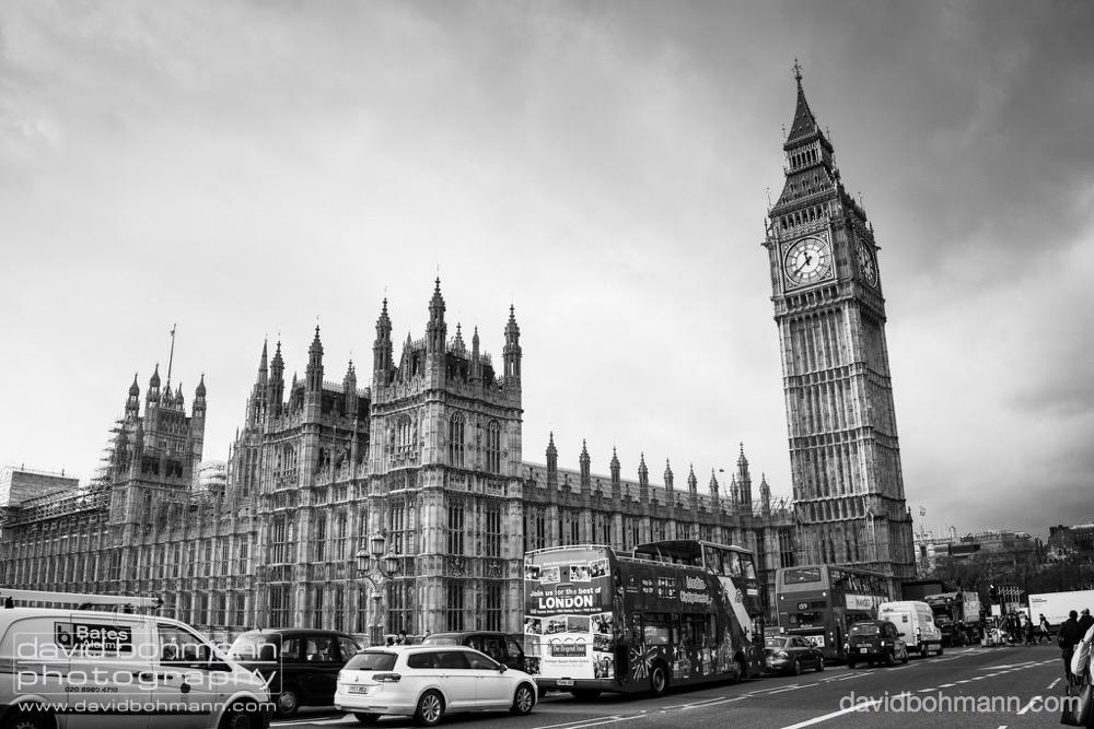 london_david_bohmann3