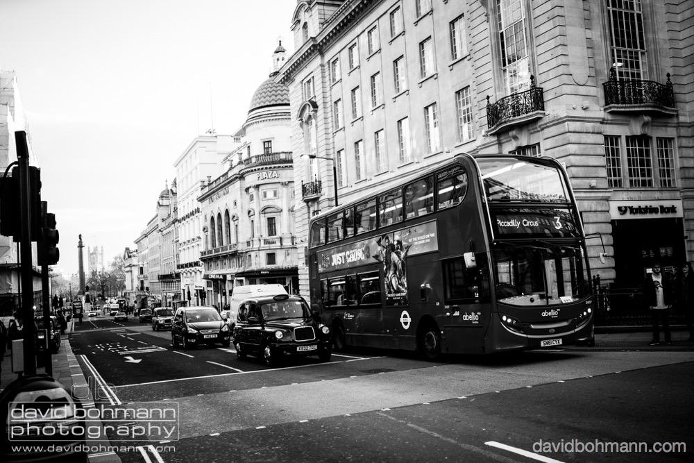 london_david_bohmann34