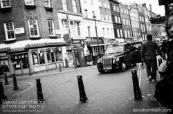 london_david_bohmann24