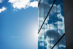Gebäudefotos
