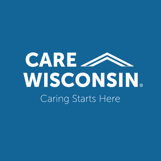Care Wisconsin