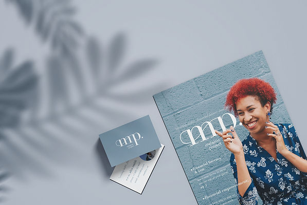 Melanin Project Magazine.jpg