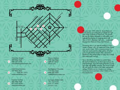 Brochure jpgs3.jpg
