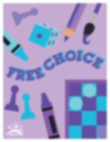 FreeChoice-01.jpg