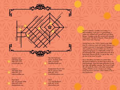 Brochure jpgs5.jpg