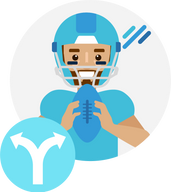 Graphic_AthleticsDifferentiate_cyan.png