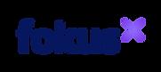 Fokus_logo.png