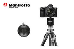 Manfrotto PIXI PANO 360