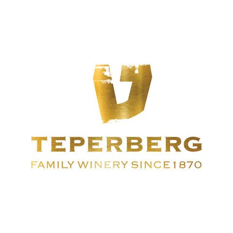 Teperberg