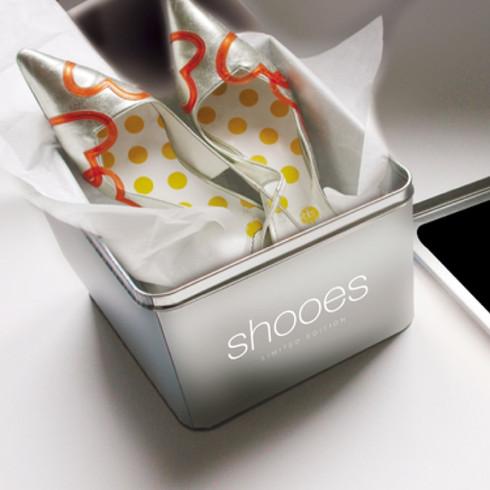 Shooes