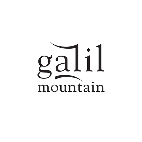 Galil Mountain