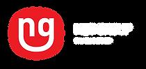web logo neo_white.png