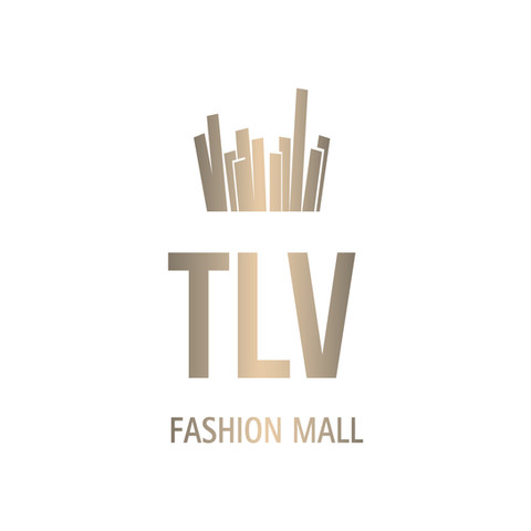 TLV FASHION MALL