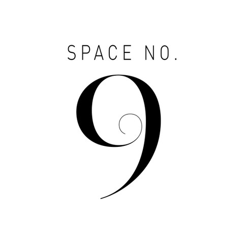 Space no. 9