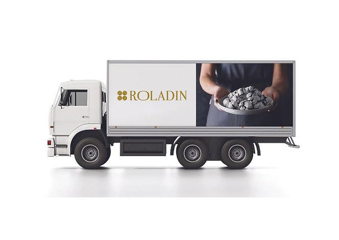 Roladin page - neo web.jpg