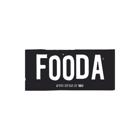 Fooda