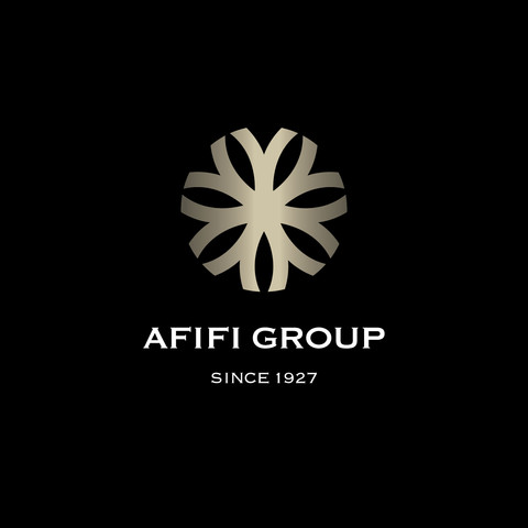 The Afifi Group