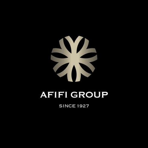 The Afifi Group