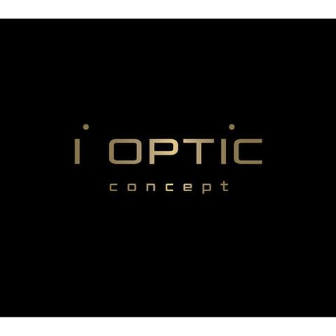 I Optic