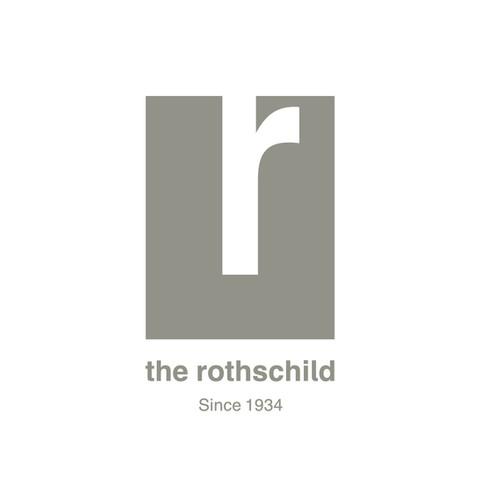 Rotshild 71