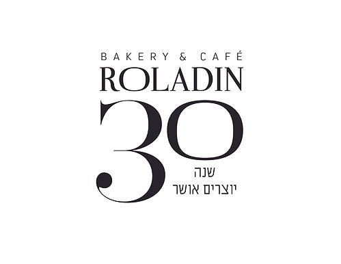 Roladin page - neo web9.jpg