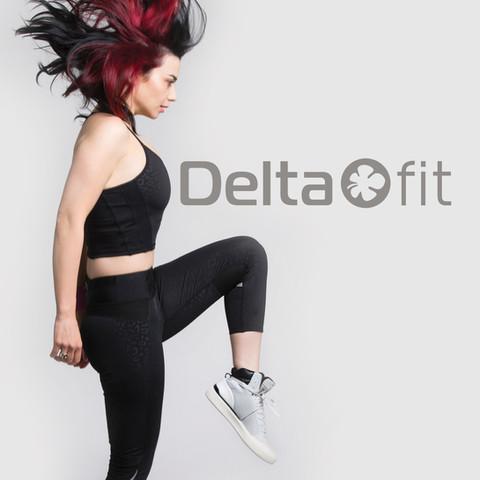 Delta Fit