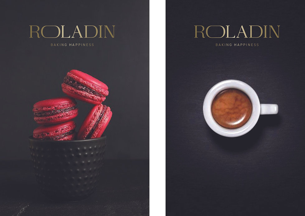 Roladin page - neo web8.jpg