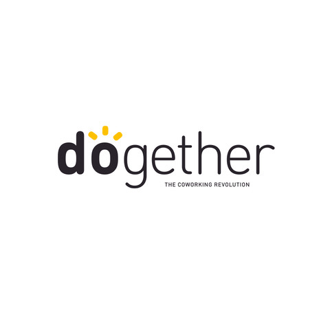 Dogether