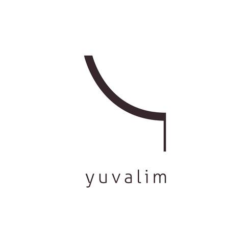 Yuvalim