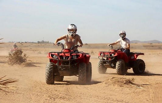 Half-day-Quad-Bike-3-870x555.jpg